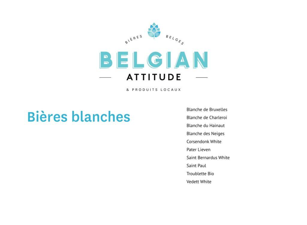 bieres_blanches_picto_legende