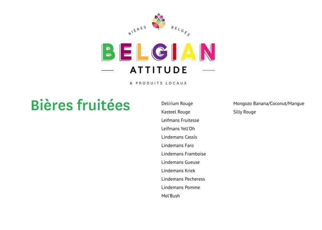 bieres_fruitees_picto_legende